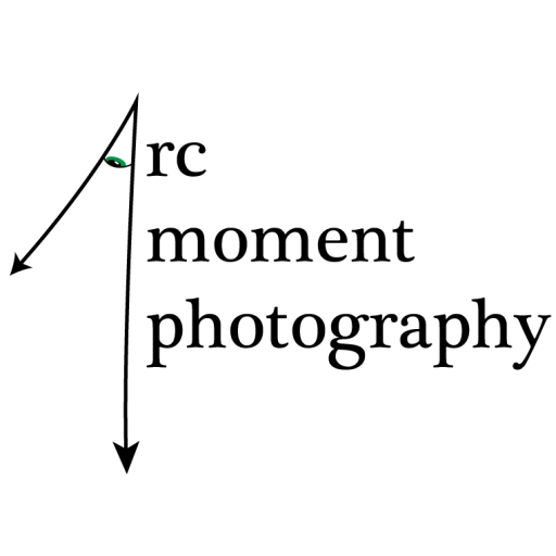 Arc Moment Photography